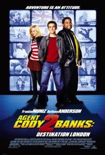 Agent-Cody-Banks-2:-Destination-London