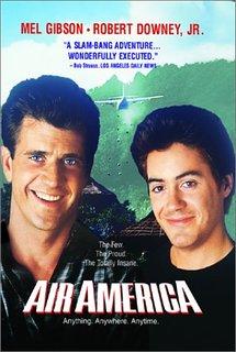 Air-America