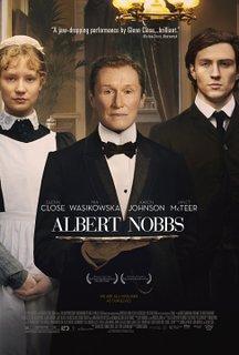 Albert-Nobbs