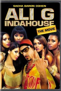 Ali-G-Indahouse
