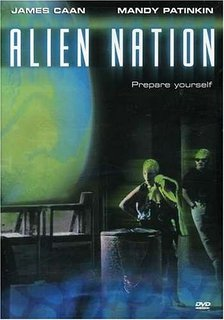 Alien-Nation