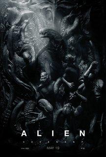 Alien:-Covenant