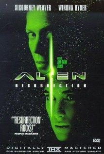 Alien:-Resurrection