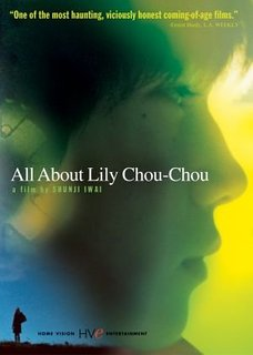 All-About-Lily-Chou-Chou