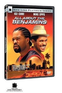 All-About-the-Benjamins