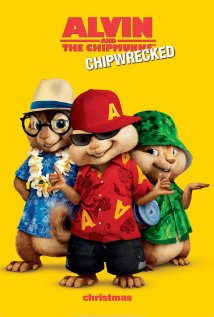 Alvin-and-the-Chipmunks:-Chipwrecked