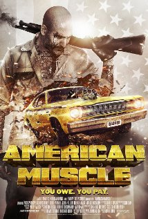 American-Muscle