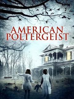 American-Poltergeist
