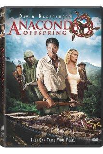 Anaconda:-The-Offspring
