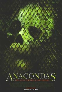 Anacondas:-The-Hunt-for-the-Blood-Orchid