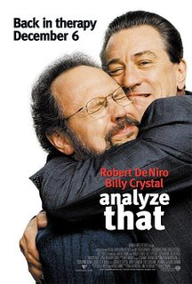 Analyze-That