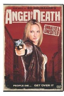 Angel-of-Death