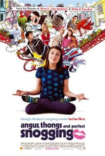 Angus-Thongs-and-Perfect-Snogging