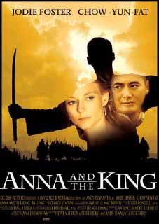 Anna-and-the-King