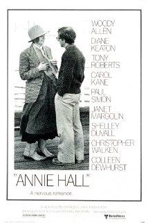 Annie-Hall