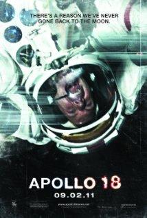 Apollo-18