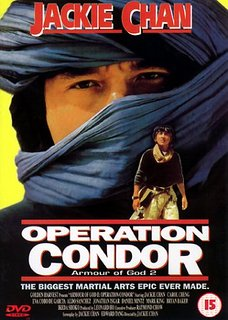 Armour-of-God-2:-Operation-Condor