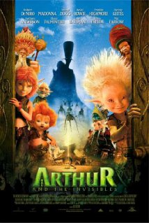 Arthur-and-the-Invisibles