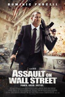 Assault-on-Wall-Street