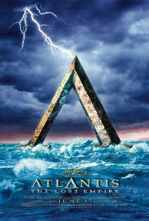 Atlantis:-The-Lost-Empire