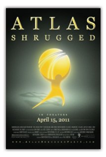 Atlas-Shrugged:-Part-I