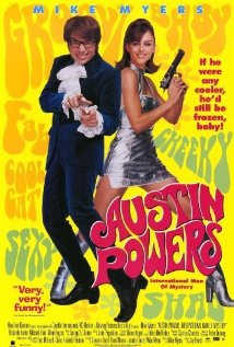 Austin-Powers:-International-Man-of-Mystery