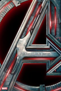 Avengers:-Age-of-Ultron