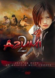 Azumi-2:-Death-or-Love