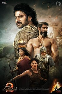 Baahubali-2:-The-Conclusion