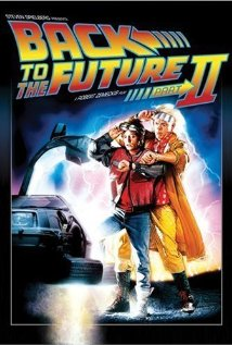 Back-to-the-Future-Part-II