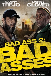 Bad-Ass-2:-Bad-Asses