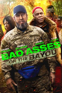Bad-Ass-3:-Bad-Asses-on-the-Bayou