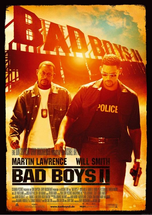 Bad-Boys-II