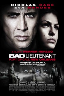 Bad-Lieutenant:-Port-of-Call-New-Orleans