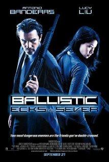 Ballistic:-Ecks-vs-Sever
