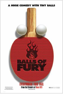 Balls-of-Fury