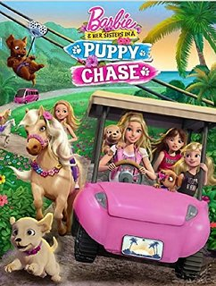 Barbie-AND-Her-Sisters-in-a-Puppy-Chase