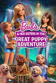 Barbie-AND-Her-Sisters-in-the-Great-Puppy-Adventure