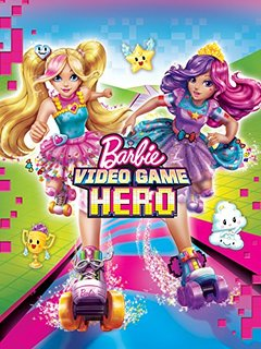 Barbie-Video-Game-Hero