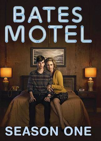 Bates-Motel-Season-1