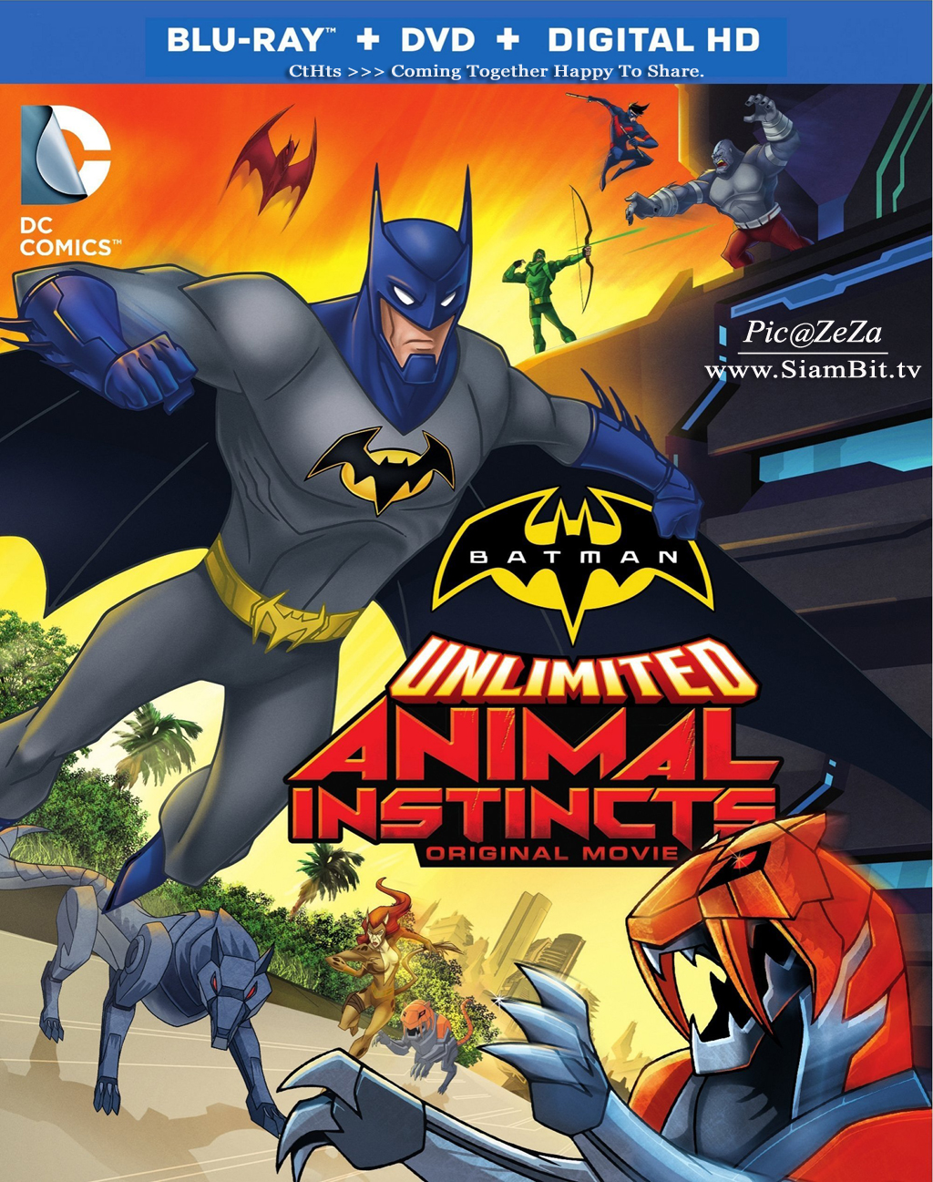 Batman-Unlimited:-Animal-Instincts