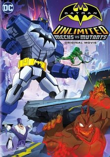 Batman-Unlimited:-Mech-vs-Mutants