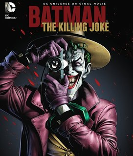 Batman:-The-Killing-Joke