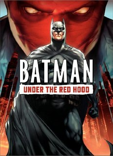 Batman:-Under-the-Red-Hood