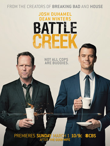 Battle-Creek-Season-1