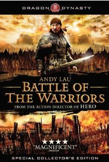 Battle-of-the-Warriors