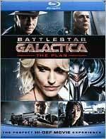 Battlestar-Galactica:-The-Plan