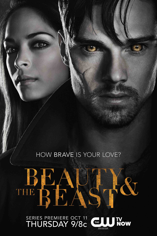 Beauty-And-The-Beast-Season-1