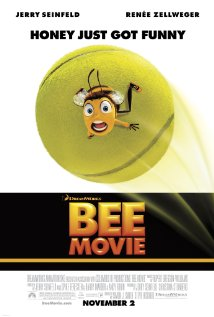 Bee-Movie