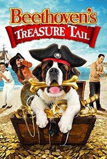 Beethoven-s-Treasure-Tail